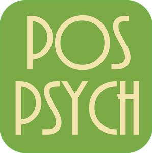 psicología positiva - psicólogo