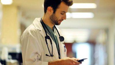 10 mejores apps medicina para estudiantes y médicos