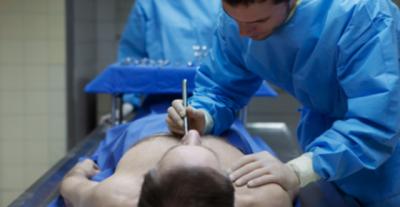5 apuntes de autopsia y necropsia más buscados