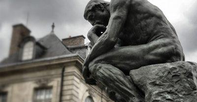 Selectividad 2016: cómo preparar los exámenes filosofía