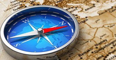 Exámenes selectividad geografía 2016: cómo prepararlos