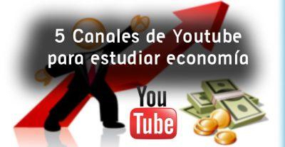 6 Canales de Youtube para estudiar medicina
