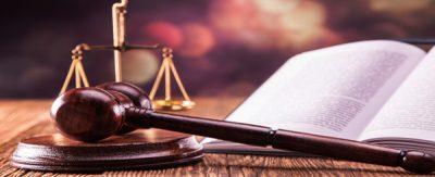 10 cosas que no te enseñan en la Carrera de Derecho