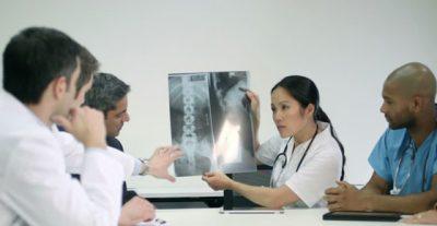 9 Casos clínicos en PDF gratis para estudiantes de medicina en apuros