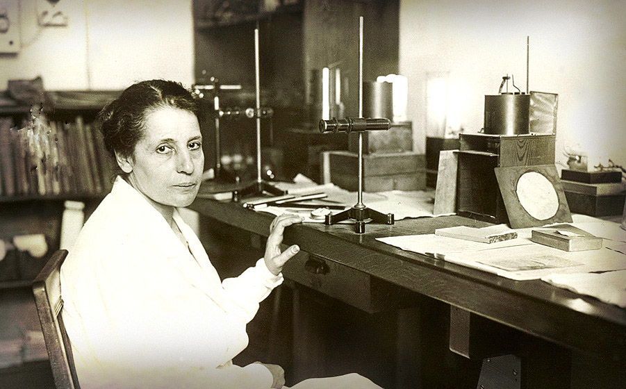 científicas-importantes-Lise-Meitner-fisica-nuclear