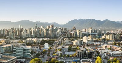 5 consejos para diseñar ciudades que nadie nunca te dió