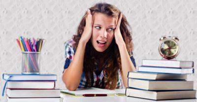 Cómo estudiar mejor: 5 consejos útiles