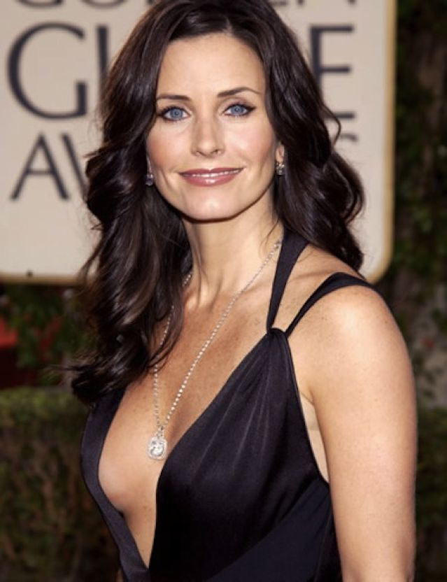 courteney-cox - famosos
