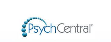 Psych central - psicólogo