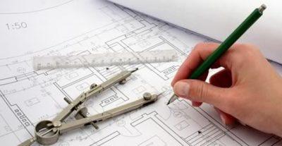 5 apuntes de dibujo arquitectónico para estudiantes de arquitectura