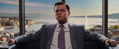 10 + 5 películas que todo estudiante de economía tiene que ver (2ª EDICIÓN)