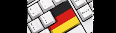 Aprender Alemán, una elección con futuro