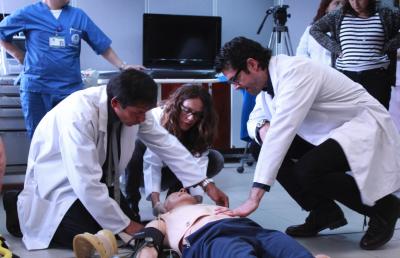 5 diferencias entre urgencia y emergencia que el estudiante de medicina debe conocer