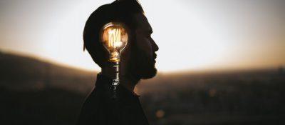8 Emprendedores que inspirarán a cualquier estudiante de economía
