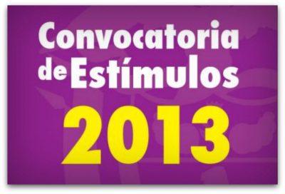 Concursos para estímulos de cultura – Colombia