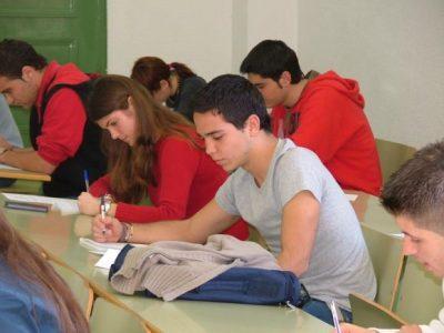 En Ecuador prefieren las universidades públicas