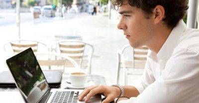 10 motivos por los que es bueno estudiar Online