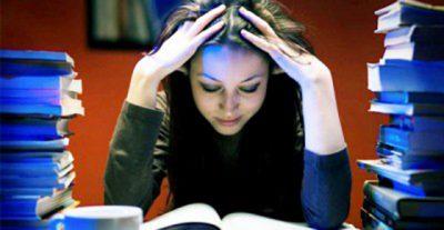 ¿Muchos exámenes y poco tiempo? 3 técnicas que te ayudarán