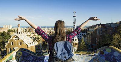 Summer Schools de ESADE: aprovechar el verano para impulsar tu futuro