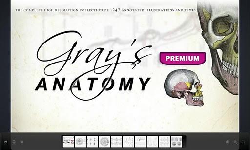 grays-anatomy-premium - apps
