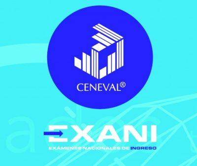 Prepararse para el EXANI-II 2013 del CENEVAL