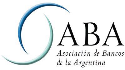 ABA Premio 2013 educación financiera - Argentina