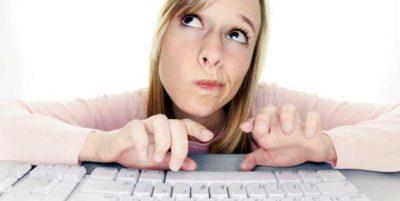 ¿Cómo buscar apuntes en Internet?