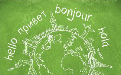Las 10 mejores aplicaciones para aprender idiomas