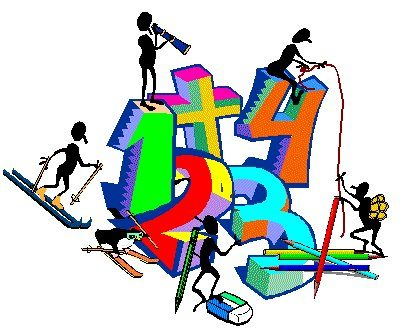 Nicaragua acoge las XV Olimpiadas de Centroamérica de Matemáticas