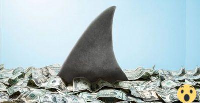 5 peores multinacionales que tienes que conocer si estudias economía