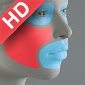 DermoMap - apps