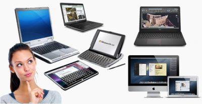 9 ordenadores o portátiles para estudiantes de arquitectura ¿cuál elegir?