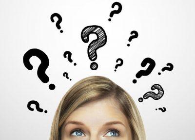 ¿Quieres certificar tu inglés? Motivos para elegir Trinity ISE
