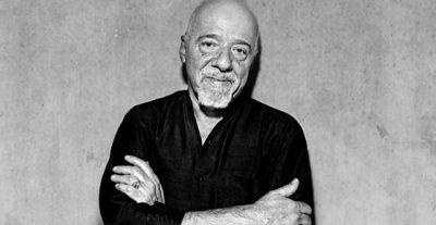 ¿Por qué los estudiantes de filosofía odian a Paulo Coelho?