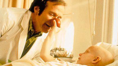 10 +5 películas de medicina para estudiantes y médicos (2ª EDICIÓN)