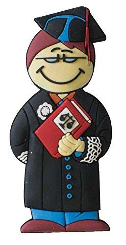 pendrive-usb-abogado-estudiantes-de-derecho-regalos-de-navidad-Docsity