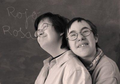 Nuevo diplomado en la UCV: atención de personas con discapacidad