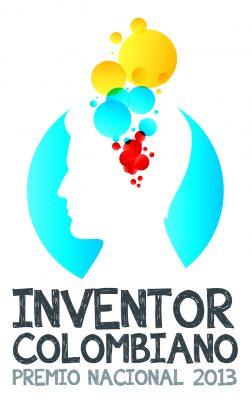 Premio Nacional al Inventor Colombiano
