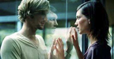 3 profesiones con las que son compatibles los estudiantes de psicología