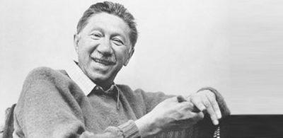 10 psicólogos más importantes de la historia que debes conocer