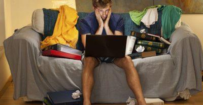 5 refranes jurídicos para estudiantes de derecho desesperados