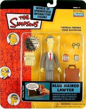 estudiantes de Derecho