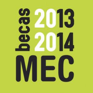 requisitos_para_las_becas_MEC_2013-2014