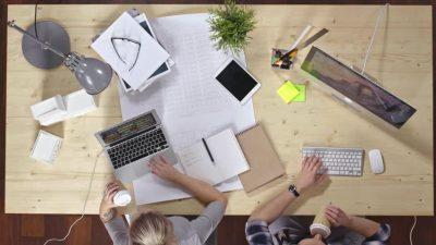 10 salidas profesionales para arquitectos y estudiantes de arquitectura que no conocías