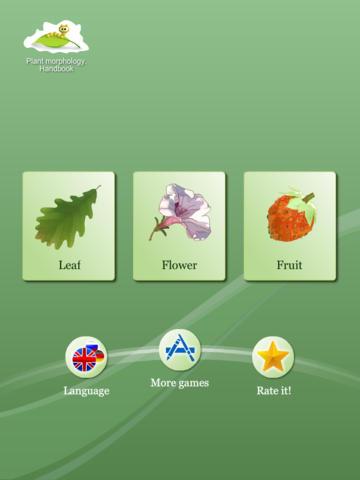 aplicaciones-biología