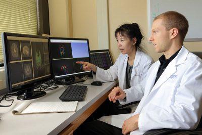 10 mejores sitios online para estudiar medicina