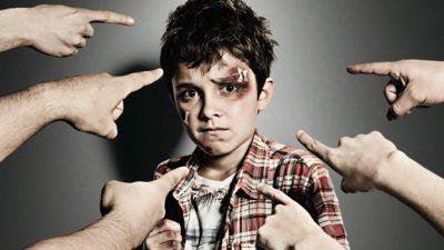 El bullying y el cine, la ficción de una realidad