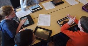 tablet-pc-en-el-aula