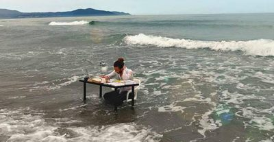 Estudiante de derecho: 6 problemas que debes afrontar éstas vacaciones