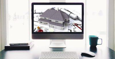 14 webs imprescindibles para estudiantes de arquitectura y arquitectos